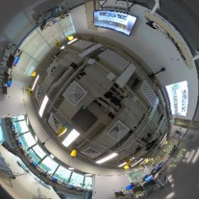 STEM Room, 2/F, Mong Man Wai Library