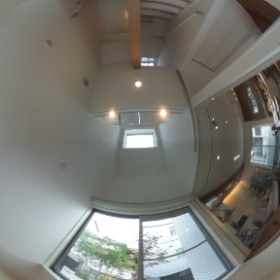 2階dryroom