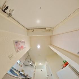 residia.shiniatabashi.room.08