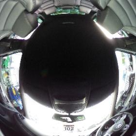 Golf GTD Black