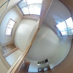 田辺市稲成町ユーミーマンション 【メゾン天王原】 リビング&和室です。
