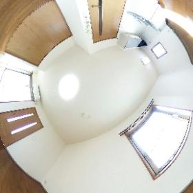 アニバーサリィ2001 203号室