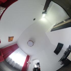 APT - 108 - Hotel Piscul Negru