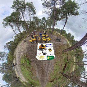 Perth quad bike tours WA Perth and Lancelin big day out https://tourismwinnerwa.com/PerthQuad BEST HASHTAGS  #PerthQuad    #QuadBikeTours   #PerthCity  #VisitPerthWA   #PerthAdventure   #WaTourism  #WaAchiever #firefly3d #theta360