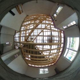 KW 29 - MP Projekte