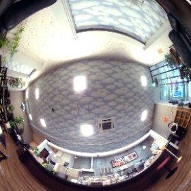stayin-cafe
