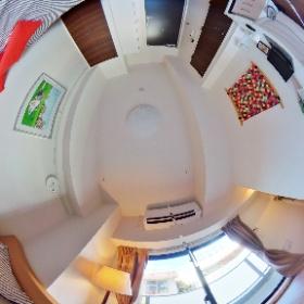 CC.akatsuka.room.02 #theta360