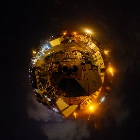 On Top of The World in Salthill Devon Galway #firefly3d #thecraicingalway #360Today #Galway2020 #Galway360 #thisisgslway #galwayindependent #fiddlerOnTheRoof #DariusIvan #DivMedia #virtualtoursgalway #virtualgalway #theta360
