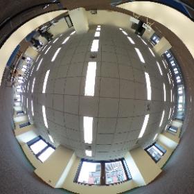 青山タワープレイス8F159.71坪2