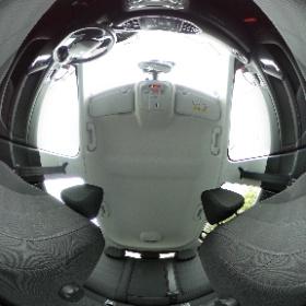 Peugeot 308 プレミアム