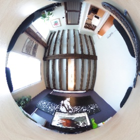 Office meeting room #theta360uk