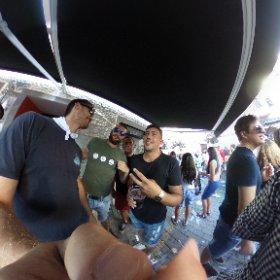 Recuerdos 360 de #SanAntolin2017 en #MedinaDelCampo #LifeiMarketing