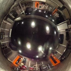 SOUND STUDIO NOAH池袋店 【E1st】20+Subroom4畳 (LED常設) URL→http://ikebukuro.studionoah.jp/ TEL→03-5951-8400