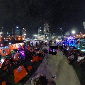 Talad Neon night markets in Ratchathewi Bangkok, fun for all and in the centre of town, SM hub https://goo.gl/3khjpl BEST HASHTAGS #TaladNeonBkk   Industry #BkkMarkets  #BkkNightMarkets  #BkkFleaMarket #CanalSsPierPratunam  #BkkZoneRatchathewi