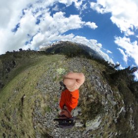 We are back with 360 views #andorra
