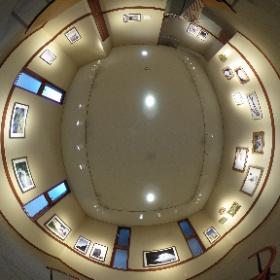 長野県安曇野市穂高有明にあるギャラリーレクランにて写真展「十人十色 15の色」第3期を開催中です♪  こちらは第2室で展示中の萩原モカさんの作品です。  開催場所:ブレ・ノワール併設ギャラリーレクラン       長野県安曇野市穂高有明7686-1  開催期間:2019年2月7日〜2月25日まで(火、水はお休み)  開館時間:10時30分〜16時30分  #ギャラリー・レクラン #安曇野 #theta360