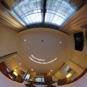 パチャラ スイーツ スクンビット (Phachara Suites Sukhumvit) 客室02 #asiajapan925 #thailand #bangkok #agoda #hotel #タイ #バンコク #【結論】タイ一択。  #theta360 https://runbkk.net https://another-story.runbkk.net