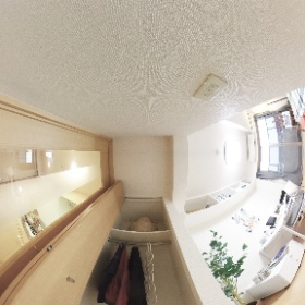 MP.tsunashima.room.09