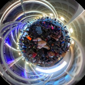 Idag kör vi spinning i 360 grader #spinofhope #lidköping #xforcefactory #theta360