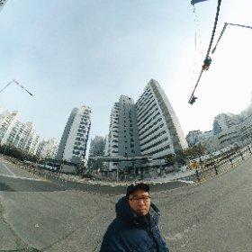 2019.2.5 이든채 사전방문