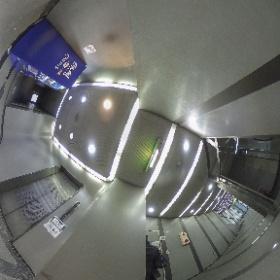 高岳駅・徒歩2分の物件です。  #駅近い賃貸物件 #高岳駅賃貸物件