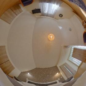 Dormitor 1 Apartament Deluxe - Grün Haus Studio