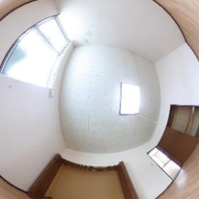 ウォーム713_101号室洋室