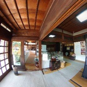 益子焼つかもと|美術館・カフェ http://www.tsukamoto.net/museum/ [地図] https://goo.gl/maps/5612hepFqY12