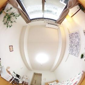 cs.umegaoka.room.01