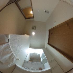 ル・ノール桜802号室(5LDK・Cタイプ)UT